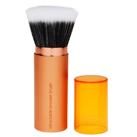 Cọ tạo khối  Real Techniques Retractable Bronzer Brush