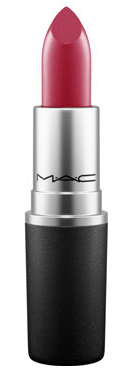 MAC Lipstick - D For Danger