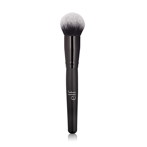 Cọ  e.l.f. Selfie Foundation Blurring Brush