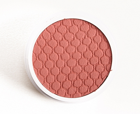 Phấn má hồng Colour Pop 	blush- between the sheets