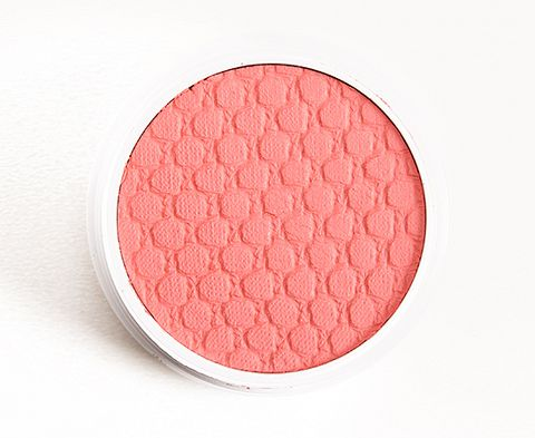 PHẤN MÁ HỒNG COLOUR POP BLUSH-  Holiday