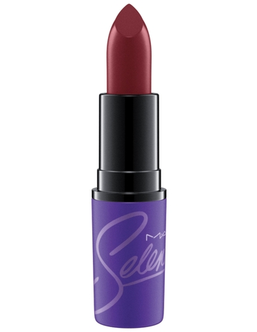 Son MAC SELENA Lipstick LIMITED - DREAMING OF YOU