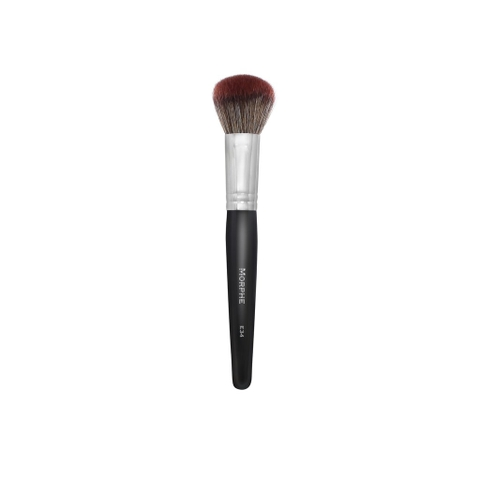 Cọ Morphe E34 - TAPERED BLUSH