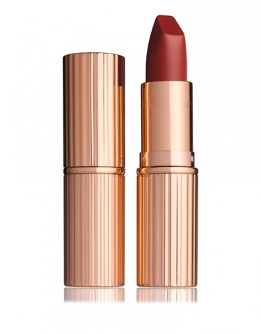 Son Charlotte Tilbury Matte Revolution – Walk Of Shame
