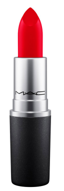 MAC Lipstick - PERFECT SCORE