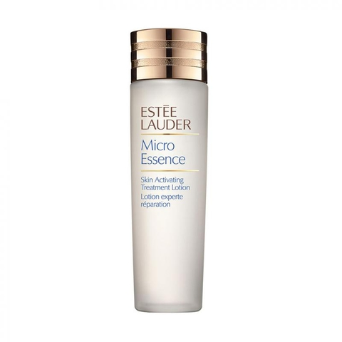 Tinh chất Estee Lauder Micro Essence Skin Activating Treatment Lotion