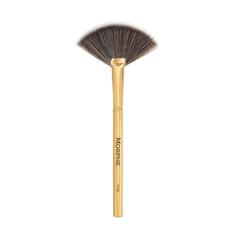 Cọ Morphe PRO HIGHLIGHT FAN
