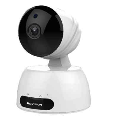 Camera Wifi HD 1MP KBWIN KW-H1