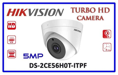 Camera-HIKVISION-HD-TVI-5MP-DS-2CE56HOT-ITPF
