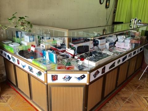 Lắp đặt camera quan sát uy tín chuyên nghiệp giá rẻ tại Tây Ninh