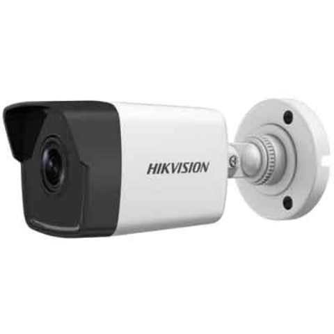 Camera IP HIKVISION DS-2CD1001-I