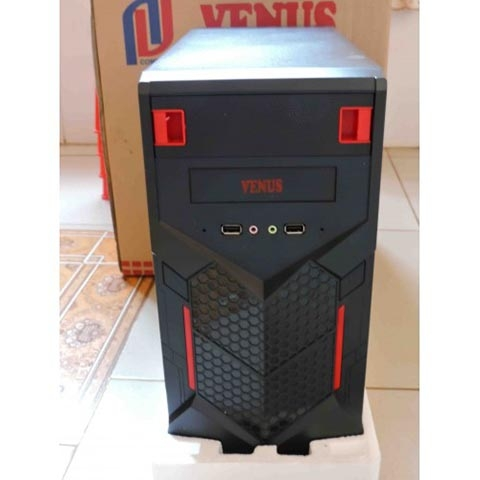 Case Venus Mini 011 (No power)