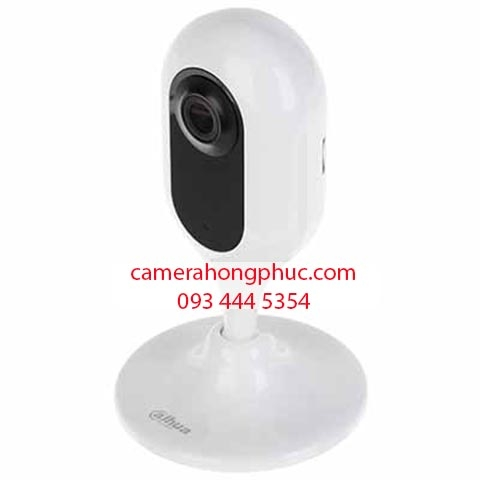 Camera IP Wifi Dahua DH-IPC-C22P