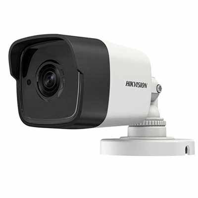 Camera HIKVISION HD-TVI 5MP DS-2CE16H1T-IT