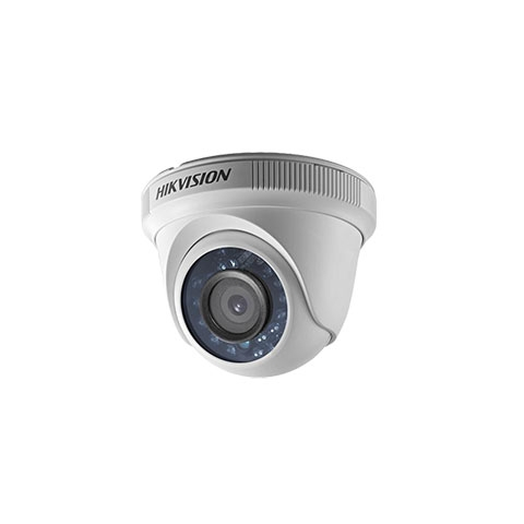 Camera hồng ngoại HIKVISION DS-2CE56COT-IRP