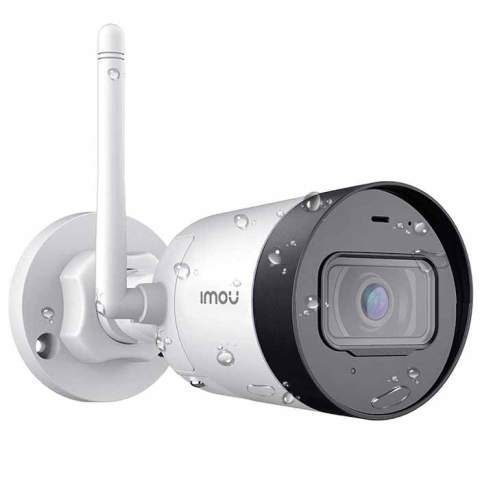 Camera wifi imou IPC-G22P 1080P