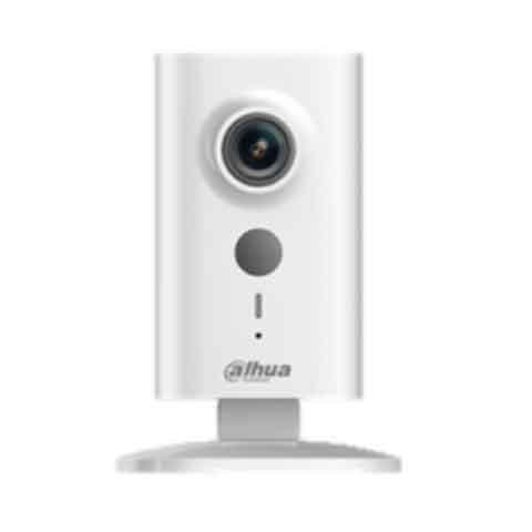 Camera IP Wifi Dahua DH-IPC-C35P