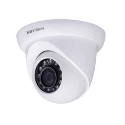 Camera ip dome kbvision kx-3012n