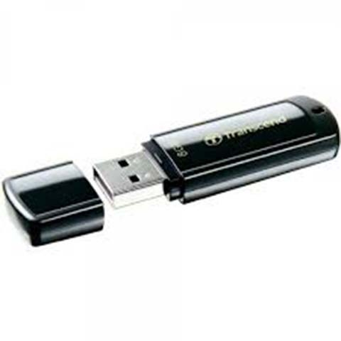 USB TRANSCEND 8GB JF350