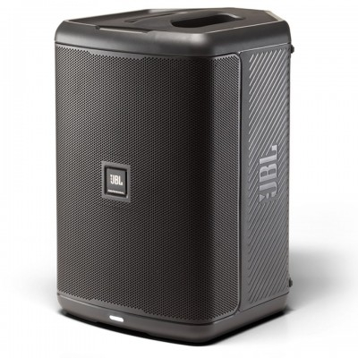 điểm nổi bật của Loa JBL EON ONE Compact