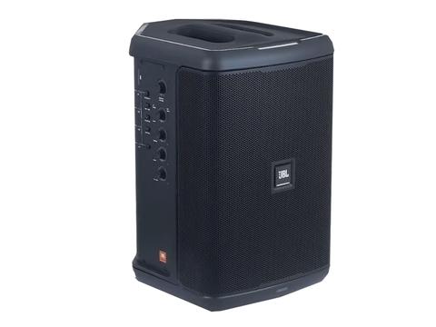 Đánh giá tính năng của Loa JBL EON ONE Compact