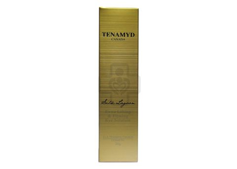 Tenamyd Extra Lifting & Firming Eye Solution 20g