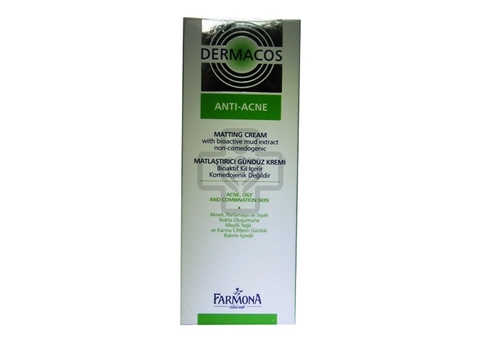 Farmona Cream Anti-Acne 50ml