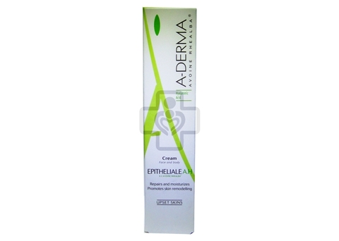 A-Derma Epitheliale A.H 40ml