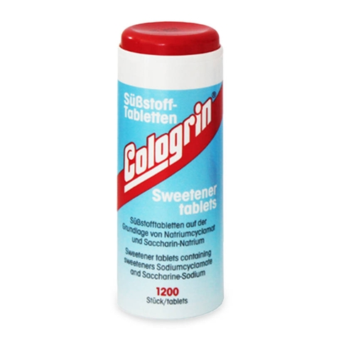 Cologrin Sweetener