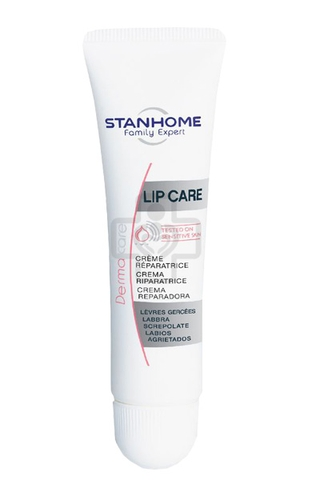 Stanhome Lip Care 15ml (B/tub)