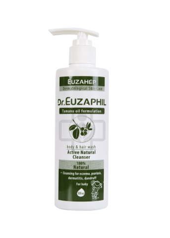 Copy of Dr.Euzaphil 300ml (B/1 bot)