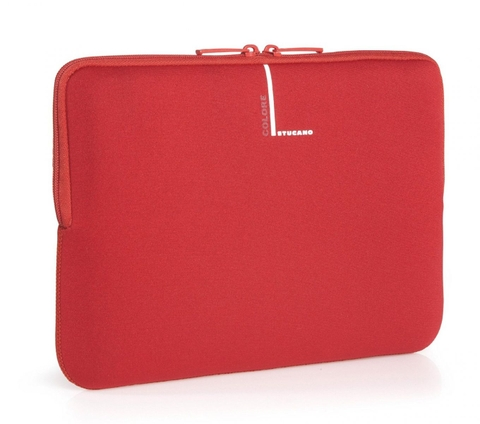 Tucano second Skin Cho Macbook 13.3 Inch