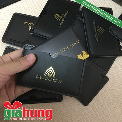 Usb thẻ CHAMPAGROUP 015