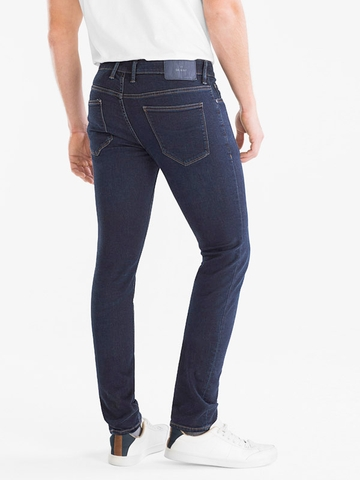 Quần Jeans The Denim THE SKINNY JEANS