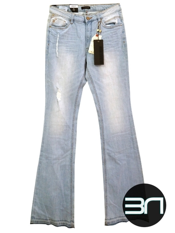 Quần Jeans  Colorado FLARED JEANS
