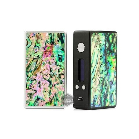 LOST VAPE EFUSION MINI DNA200