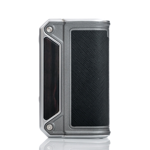 Lost Vape Therion DNA133 - Tặng kèm 2 pin