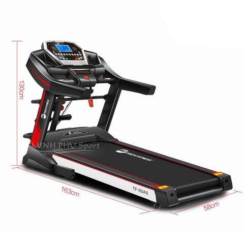 cong-dung-cua-may-chay-bo-fitness-1