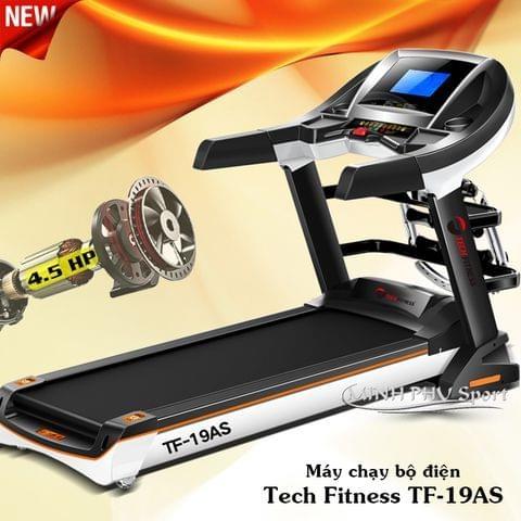 meo-hay-giup-bao-quan-may-chay-bo-fitness-2