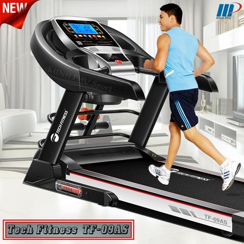 nhung-loi-ich-khi-su-dung-may-chay-bo-fitness