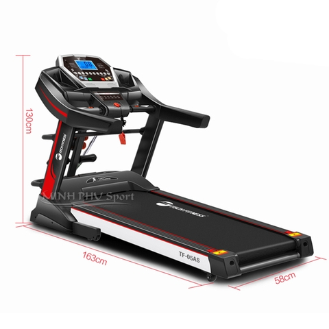 chuc-nang-cua-may-chay-bo-tech-fitness-TF-05AS-3