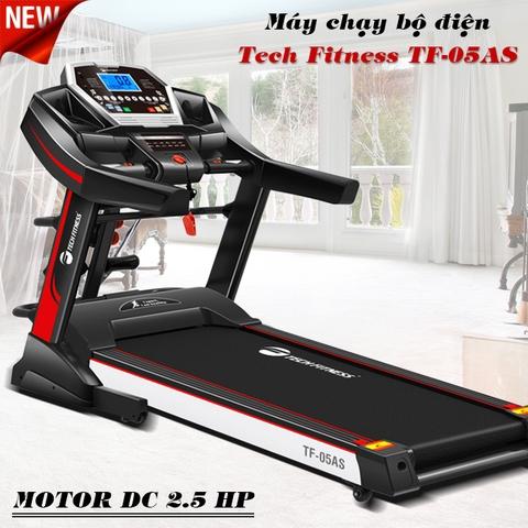 nhung-loi-ich-khi-su-dung-may-chay-bo-fitness-1