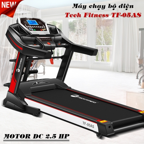 chuc-nang-cua-may-chay-bo-tech-fitness-TF-05AS-2