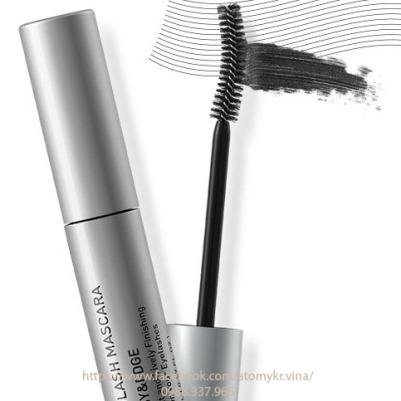 Atomy Longlash Mascara
