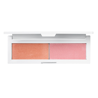 Phấn má hồng ATOMY BLUSHER DUO KIT