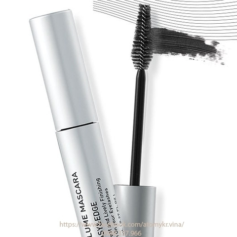 Atomy Volume Mascara