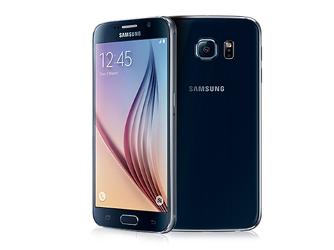 Samsung Galaxy S6 G920 L/S/K Korean