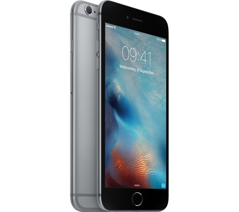 iPhone 6 Plus 16GB cũ 99%