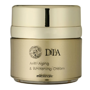 HBMIC DIA Anti-Aging and Whitening Cream