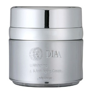 HBMIC DIA Whitening and Anti-Aging Cream